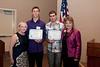 Grossmont Healthcare District Scholarships 2012_1425