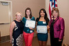 Grossmont Healthcare District Scholarships 2012_1412