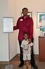 Grossmont Healthcare District Scholarships 2012_1402