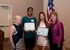 Grossmont Healthcare District Scholarships 2012_1423