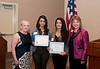 Grossmont Healthcare District Scholarships 2012_1445