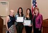 Grossmont Healthcare District Scholarships 2012_1445