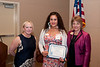 Grossmont Healthcare District Scholarships 2012_1409