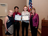 Grossmont Healthcare District Scholarships 2012_1428
