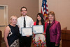 Grossmont Healthcare District Scholarships 2012_1443