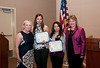 Grossmont Healthcare District Scholarships 2012_1427