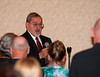 Grossmont Healthcare Heroes 2012_4171