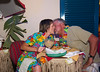 Hacienda Casa Blanca Beach Party_4444