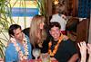 Hacienda Casa Blanca Beach Party_4456