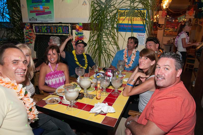 Hacienda Casa Blanca Beach Party_4439