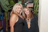 Hacienda Casa Blanca Beach Party_4464