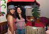 Hacienda Casa Blanca Beach Party_4477