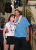 Hacienda Casa Blanca Beach Party_4474