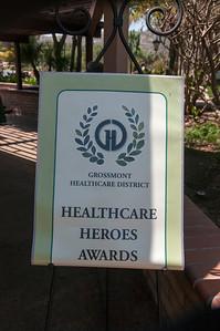 Healthcare Heroes 2013_0713