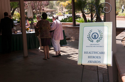 Healthcare Heroes 2013_0715