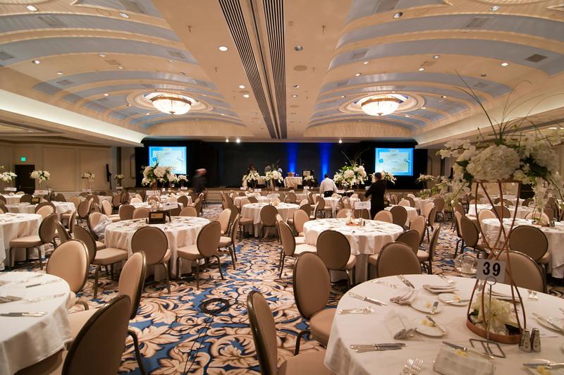 Chamber Gala 2012_7391
