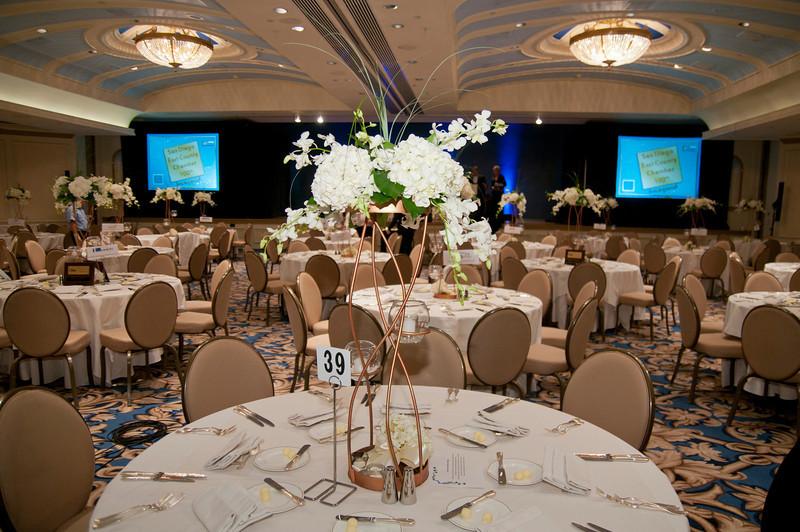 Chamber Gala 2012_7399