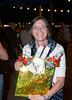 Josie Pearl Memorial Fundraiser - 176
