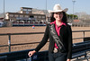 miss_lakeside_rodeo-2429
