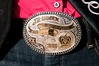 miss_lakeside_rodeo-2431