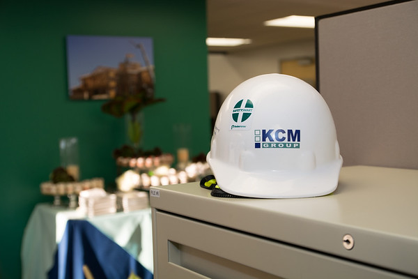 KCM Group 15th Anniversary-10368