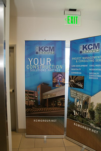KCM Group 15th Anniversary-10361