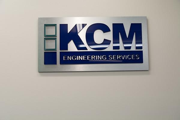 KCM Group 15th Anniversary