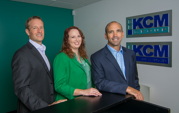 KCM Group Marketing Final