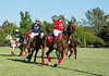 Lakeside Polo Hering Cup-29712