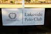 Lakeside Polo Hering Cup-29729