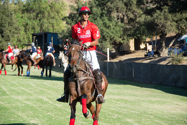 Lakeside Polo Hering Cup-29656