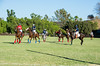 Lakeside Polo Hering Cup-29709