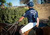 Lakeside Polo Hering Cup-29720