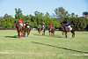 Lakeside Polo Hering Cup-29710