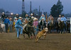 Lakeside Rodeo 2012_1679