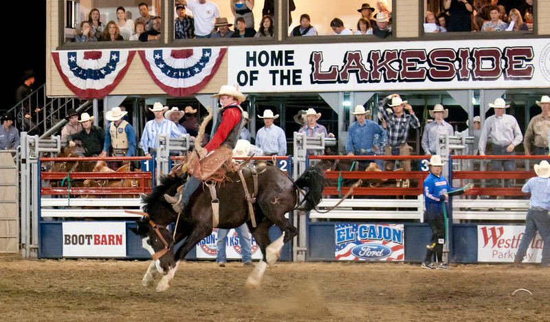 Lakeside Rodeo 2012_1725