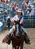 Lakeside Rodeo 2012_2039