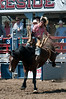 Lakeside Rodeo 2012_2024