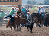 Lakeside Rodeo 2012_2042