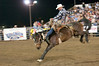 Lakeside Rodeo 2012_1733