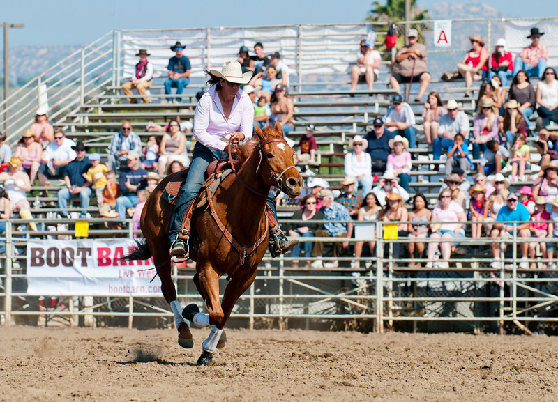 Lakeside Rodeo 2012_2168