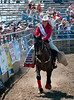 Lakeside Rodeo 2012_2033