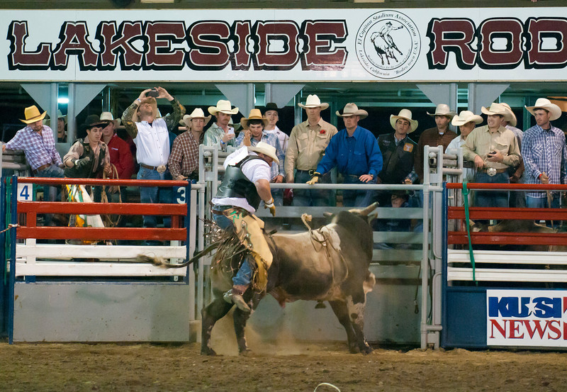 Lakeside Rodeo 2012_1880
