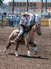 Lakeside Rodeo 2012_2037
