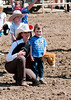 Lakeside Rodeo 2012_2077
