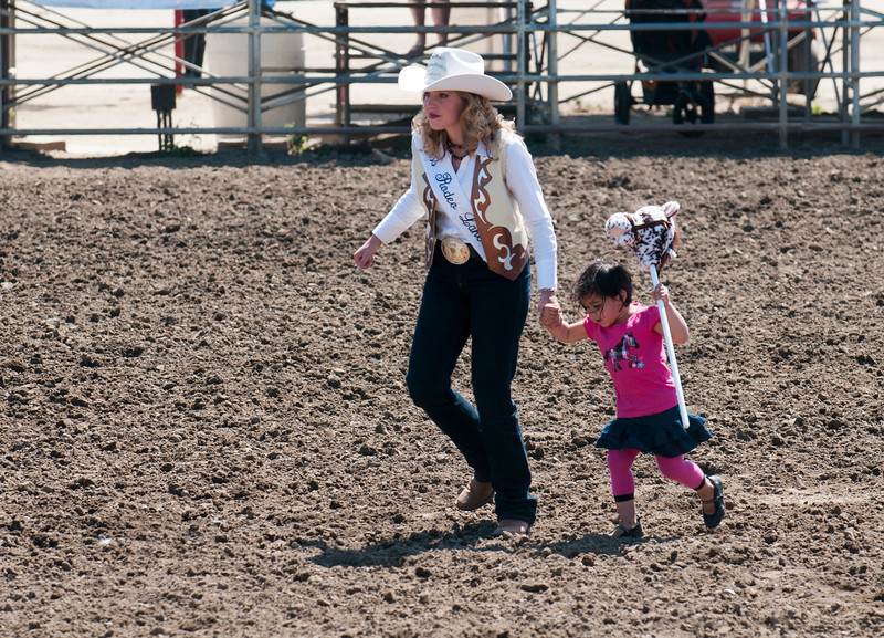 Lakeside Rodeo 2012_2074