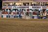 Lakeside Rodeo 2012_1722
