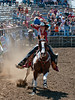 Lakeside Rodeo 2012_2030