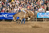 Lakeside Rodeo 2012_1765