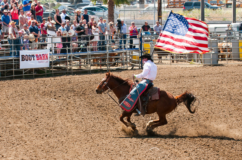 Lakeside Rodeo 2012_1966